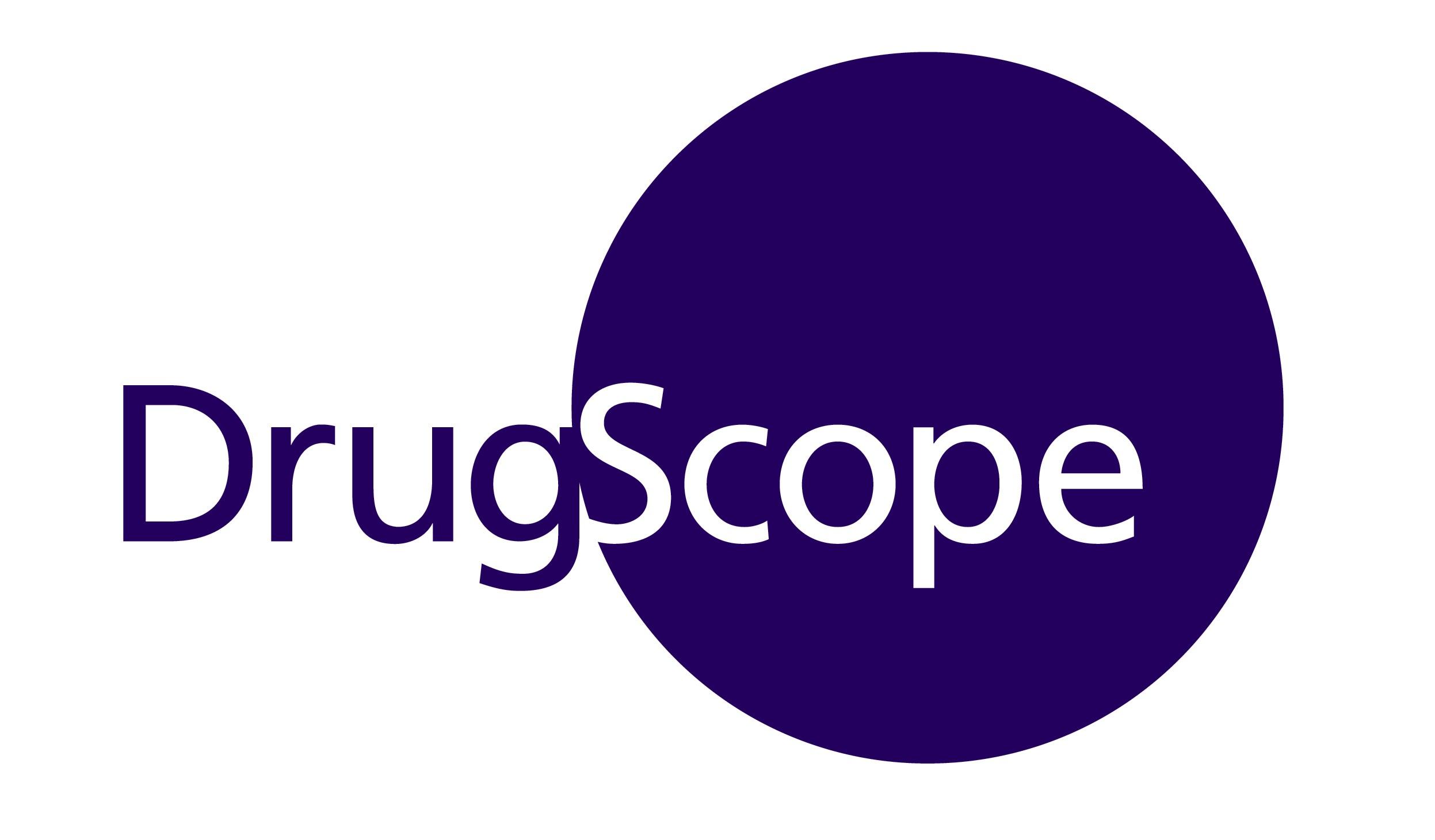 DrugScope