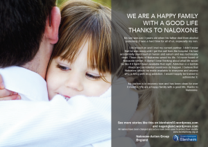 Naloxone poster 2